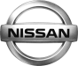 Nissan_logo-88x75
