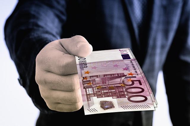 euro-3317432_640