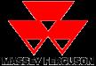massey_ferguson-108x75